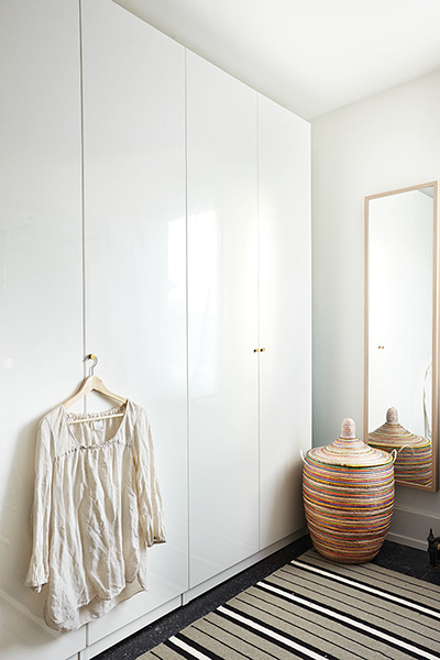 Laundry Room Makeover And Renovation Chatelaine