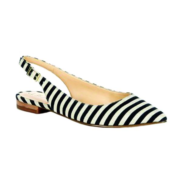 <b>Fun with stripes</b>