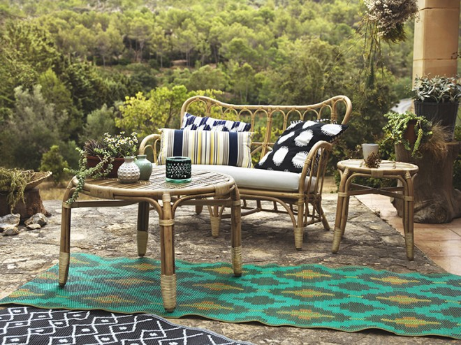 10 Outdoor Decorating Tips: Mistakes and How to Avoid Them | Chatelaine