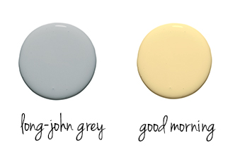 most popular paint colours for 2015. long-john grey, good morning most popular paint colours for 2015 o