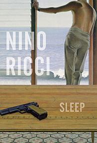 nino-ricci-sleep