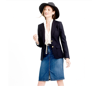 10 best blazers for work and play