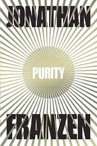 purity-franzen