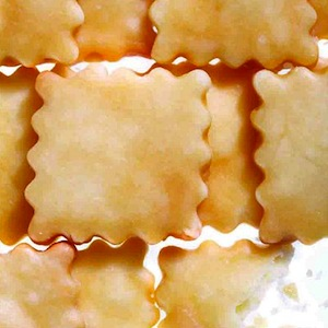 Holiday cookie recipes - Chatelaine