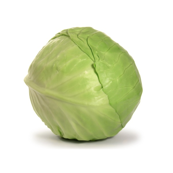 Green Family Stores >> In-season produce: How to use cabbage