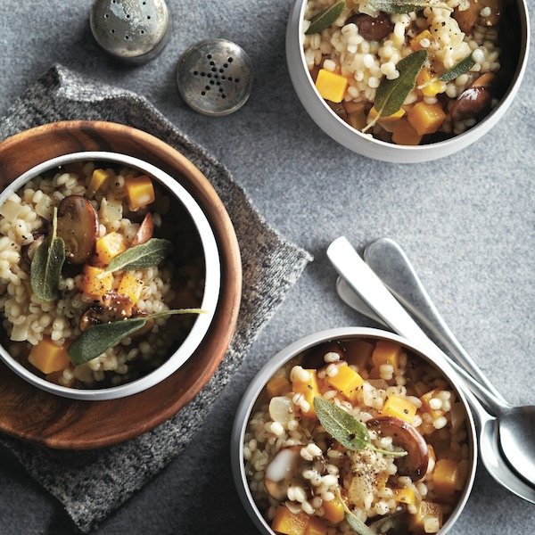 Our best slow-cooker recipes