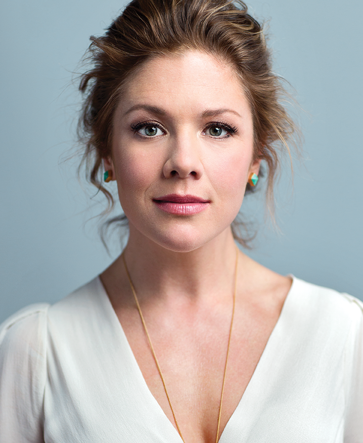 Sophie Grégoire Trudeau shot on location at My ByWard Office. Photo, Anya Chibis, Hair and makeup by Sabrina Rinaldi for P1M.ca using Charlotte Tilbury/Oribe.