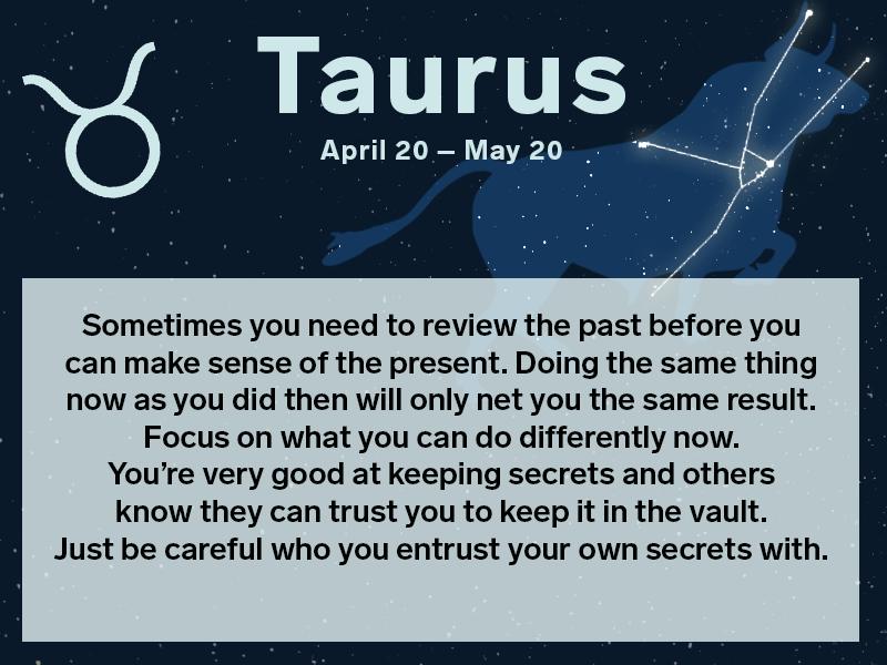 March 28 Zodiac Horoscope Birthday Personality - Sun Signs