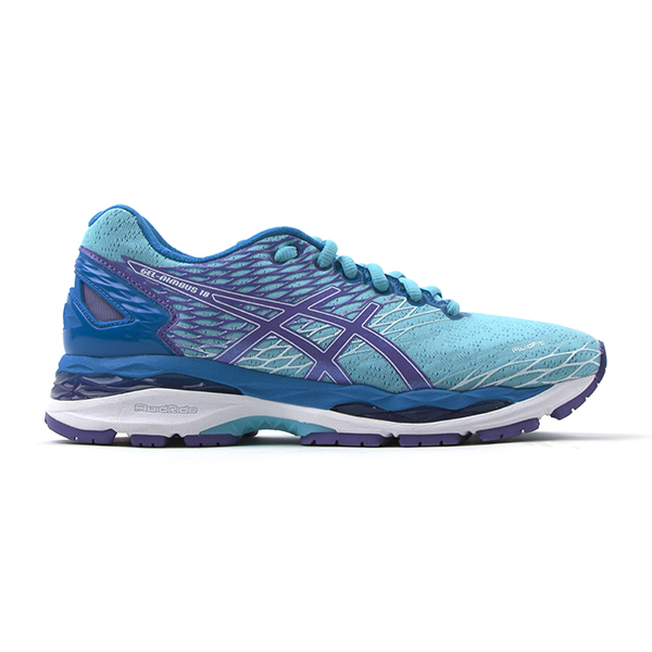 f965924d19b0c The best running shoes of 2016 - Chatelaine