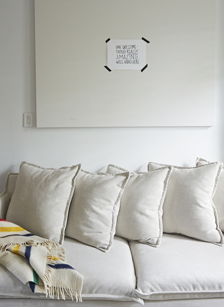 The 40 Best Home Decor Tricks You Need To Know Chatelaine
