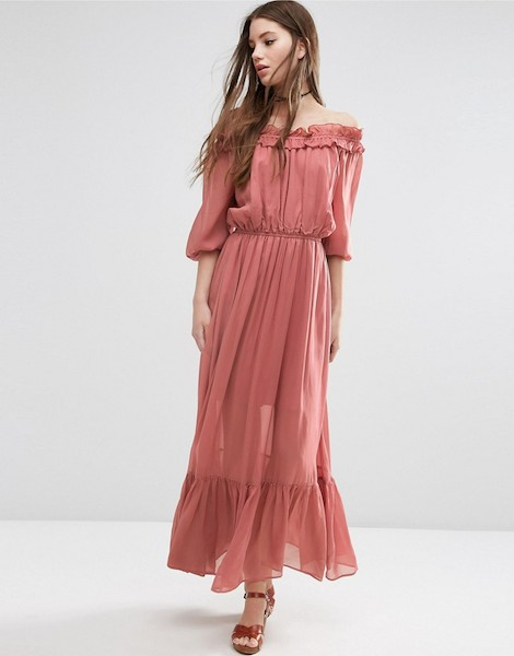 31616aae3ff0 Love maxi dresses  Here are 25 beautiful options - Chatelaine