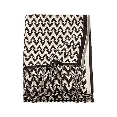 Blanket, $30 (from $60), H&M