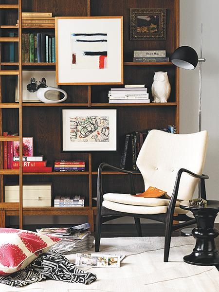 bookshelf 0001