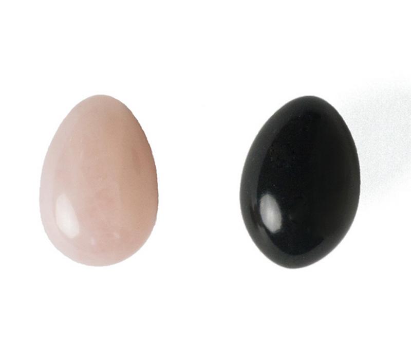 Goop eggs