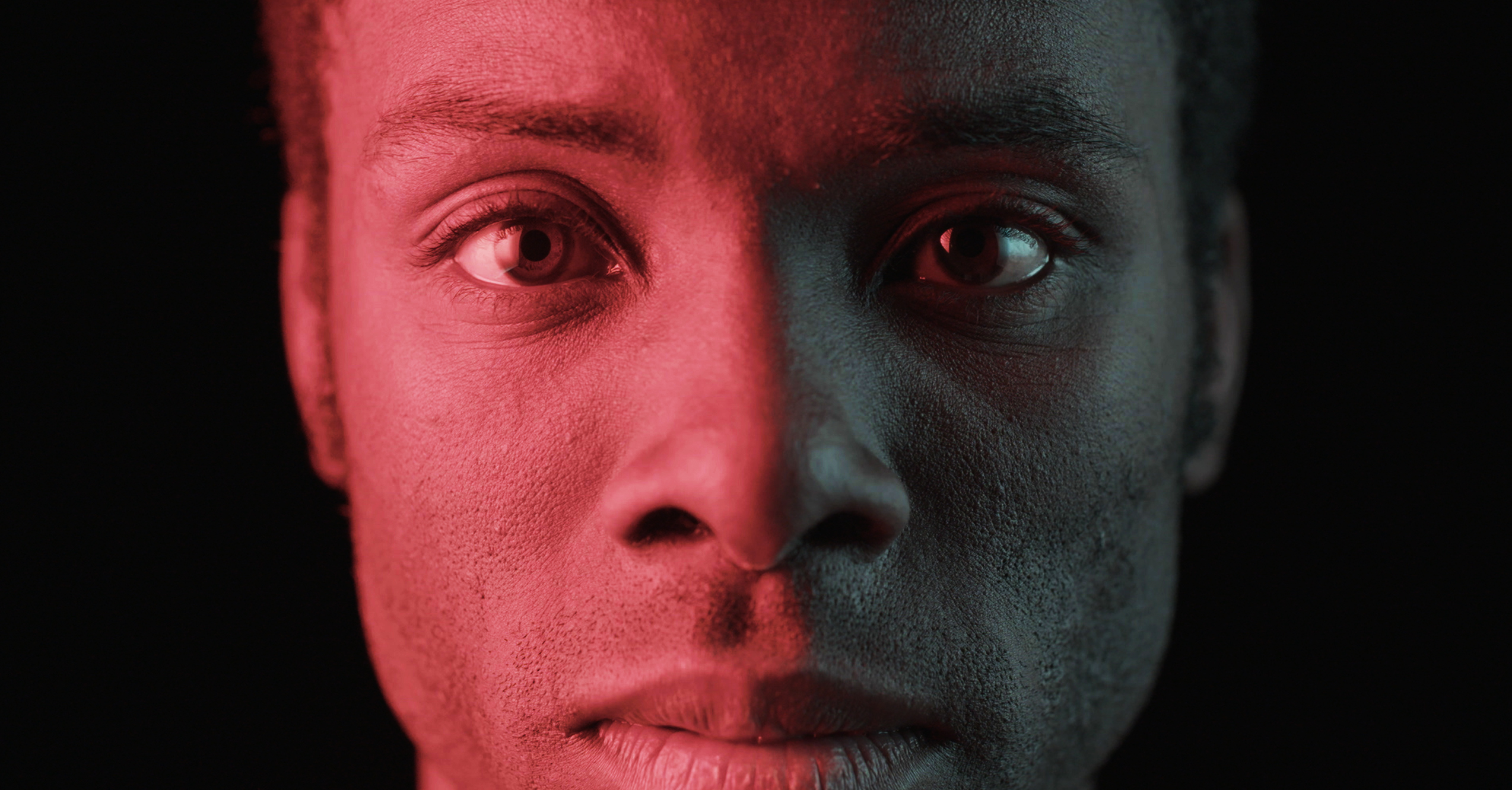 Desmond Cole's new documentary The Skin We're In explores black history in Canada.