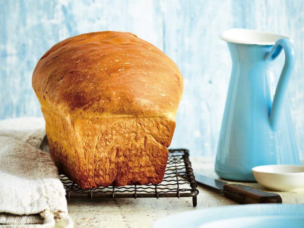 Bread Storage In Refrigerator Best Bread 2018