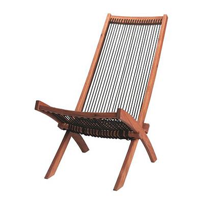 Outdoor ikea furniture Folding Outdoor Lounge Chair Chatelaine Ikea Outdoor Furniture Our Picks and Why You Should Shop It Now