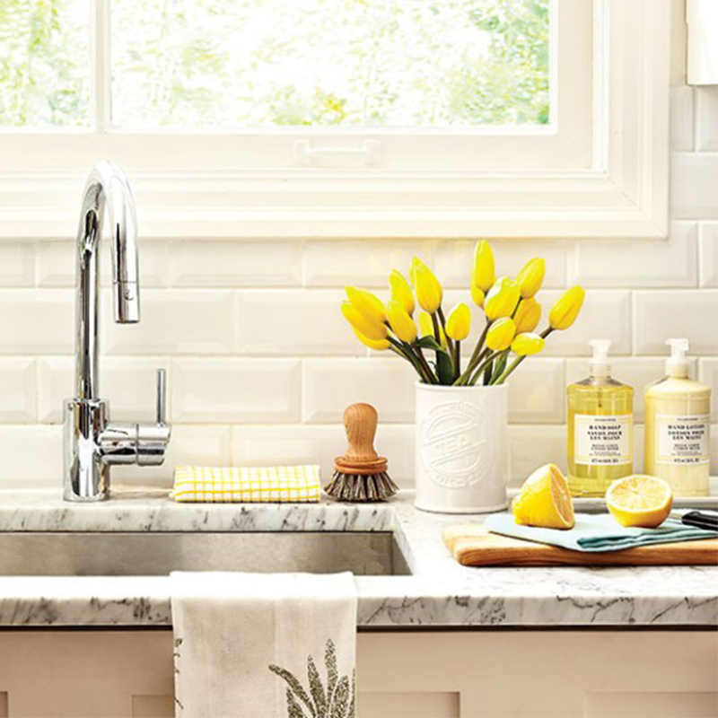 how to find a cheap house cleaner