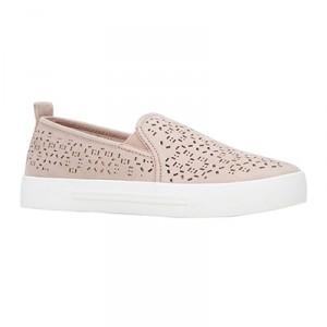 ALDO Uladowia Slip-On Sneakers