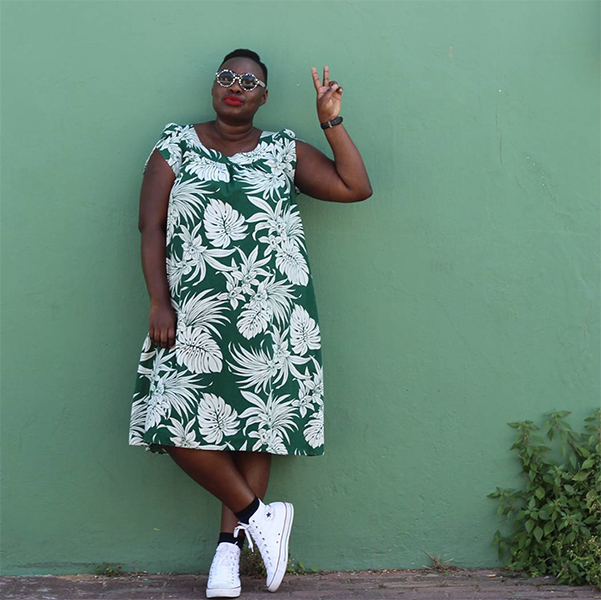 4c24ddc7683 The top 34 plus-size bloggers to follow on Instagram — Chatelaine