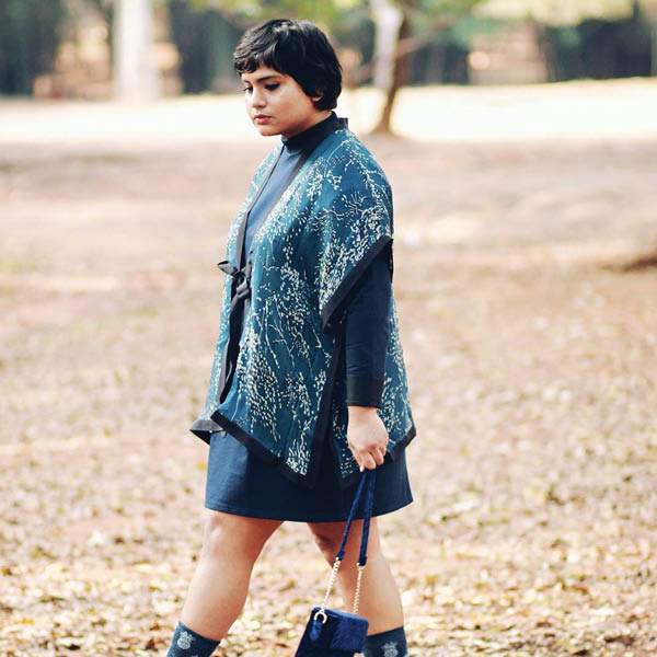 The top 34 plus-size bloggers to follow on Instagram