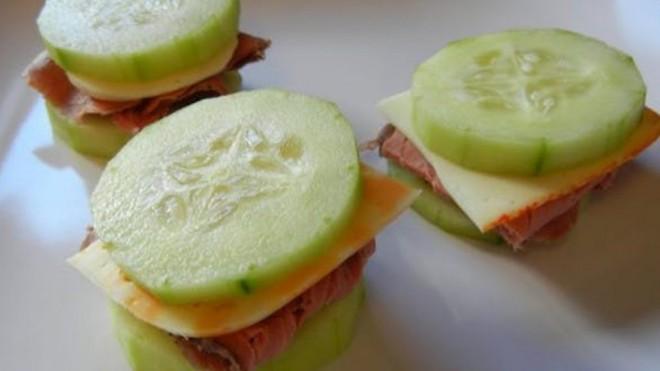 pinterest-sandwich-1-1024x576
