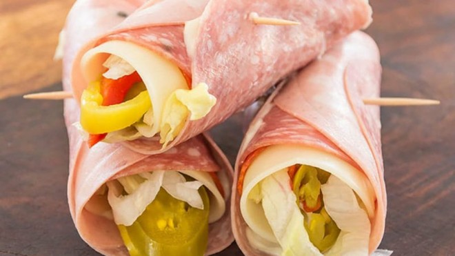 pinterest-sandwich-2-1024x576