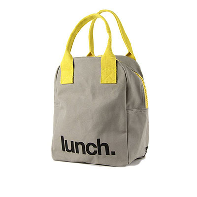 10 Cute And Functional Lunch Box Ideas To Liven Up Office Lunches
