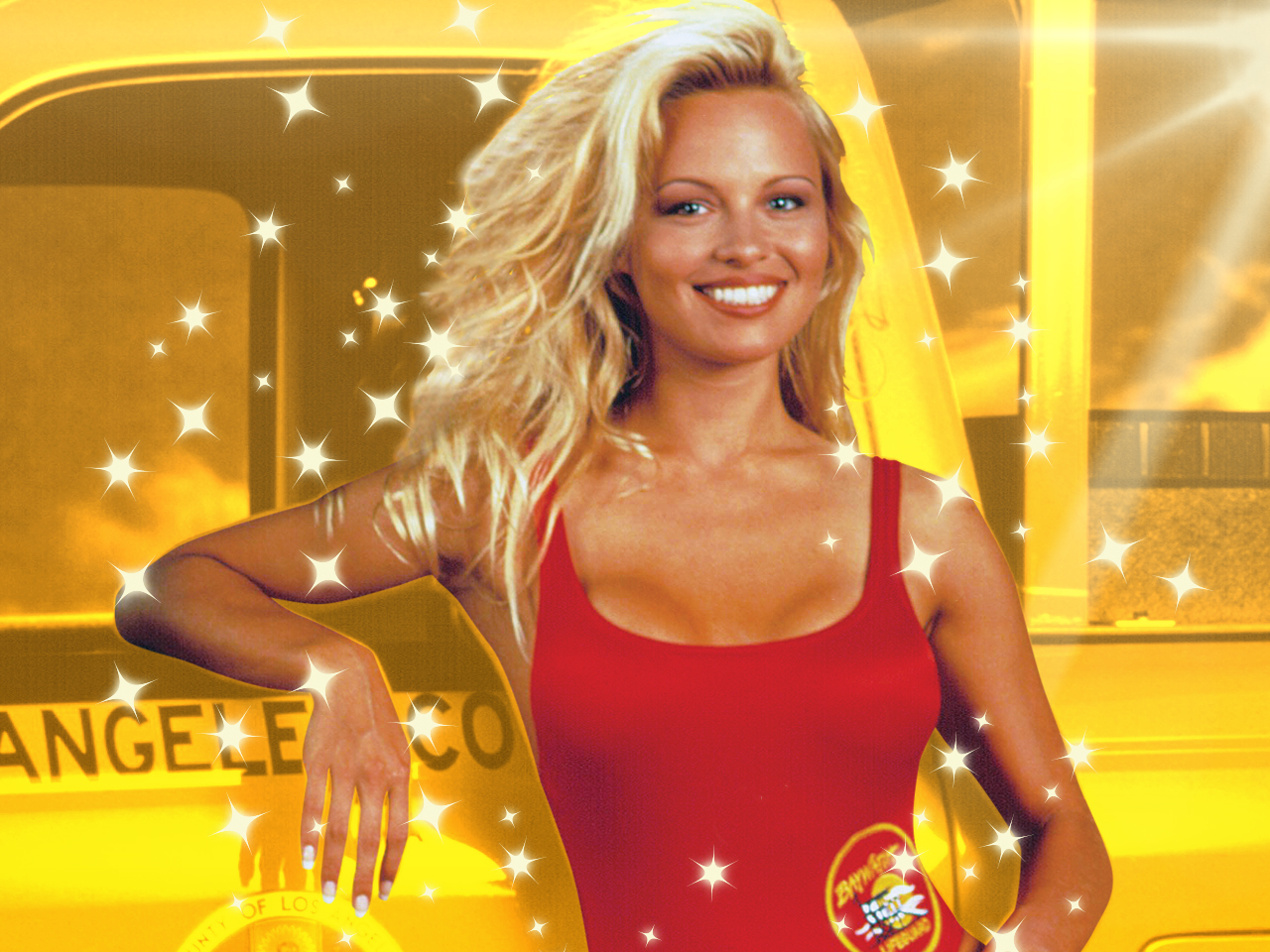Home At The Beach Decor Pamela Anderson At 50 From Baywatch Bombshell To Ultimate