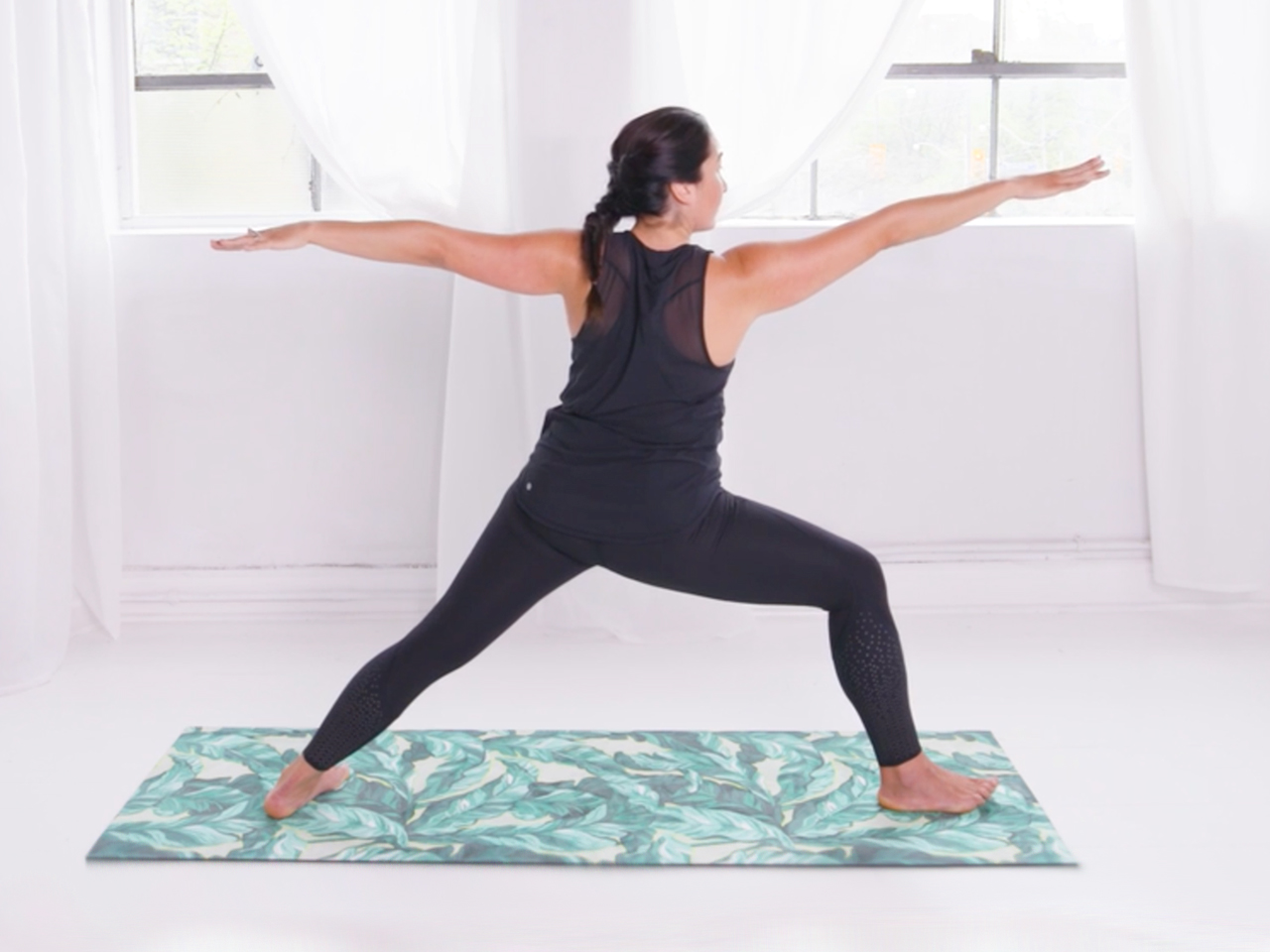 restorative-yoga-sitting-by-catalina-moraga