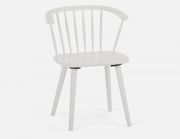 Dining Chair Structube