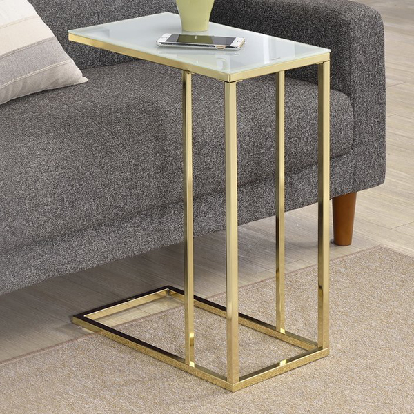 Wayfair end table