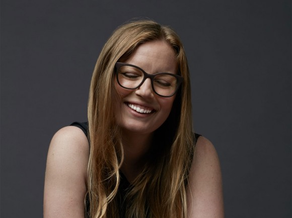 Sarah Polley On Alias Grace And Canadian TV's 'Embarrassing' Diversity Problem