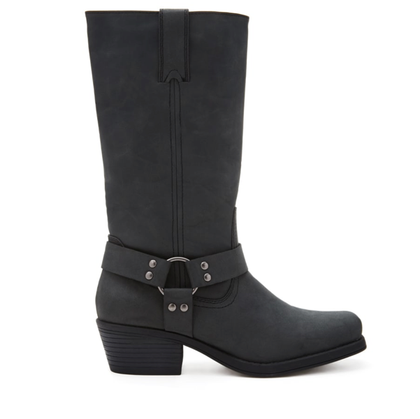 322298e63ee How to Find Stylish Wide Calf Boots