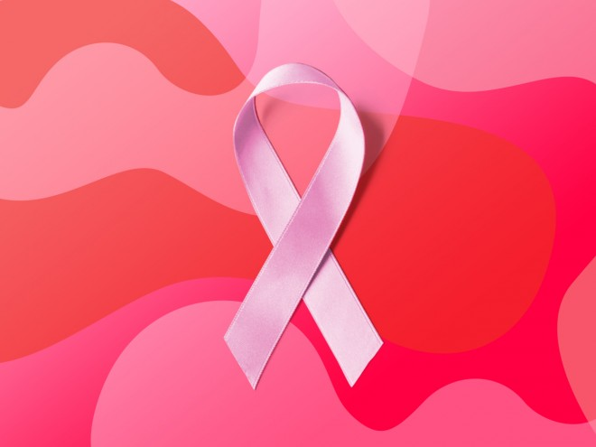 I'm Worried About Getting Breast Cancer. How Hard Should I Push To Get Screened?