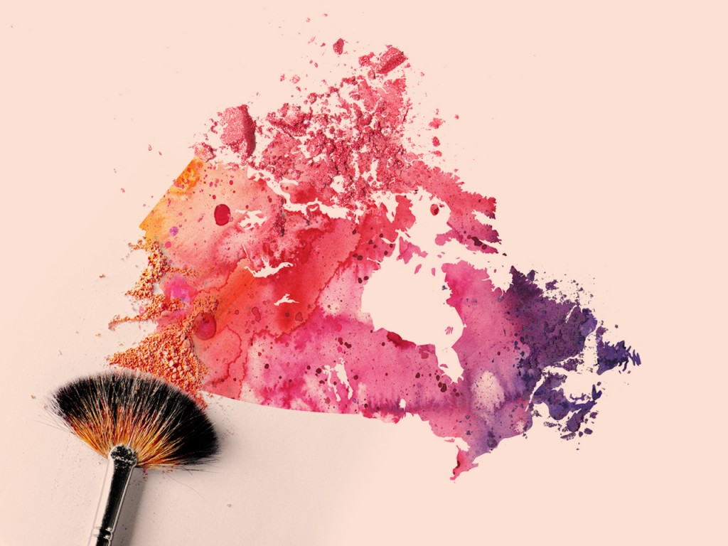 The Best-Selling Beauty Products At Shoppers Drug Marts Across Canada