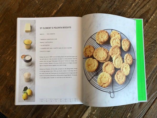 Jamie Olivers 5 Ingredients Cookbook Will End Weeknight
