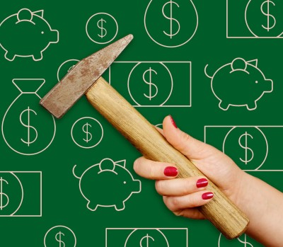 How Much Should It Really Cost To Renovate A Kitchen?