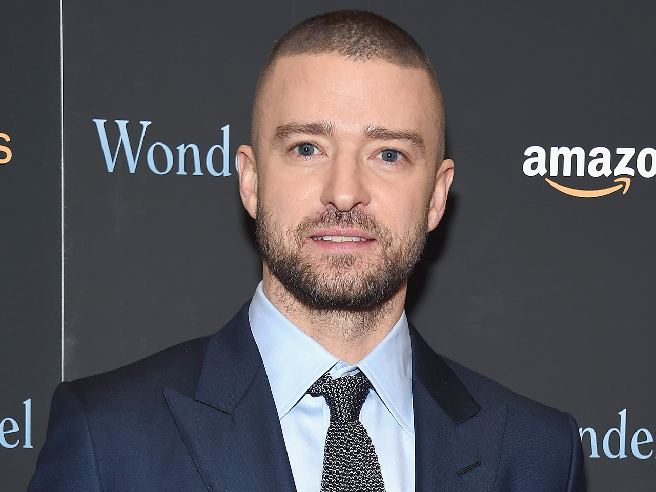 justin timberlake - photo #20