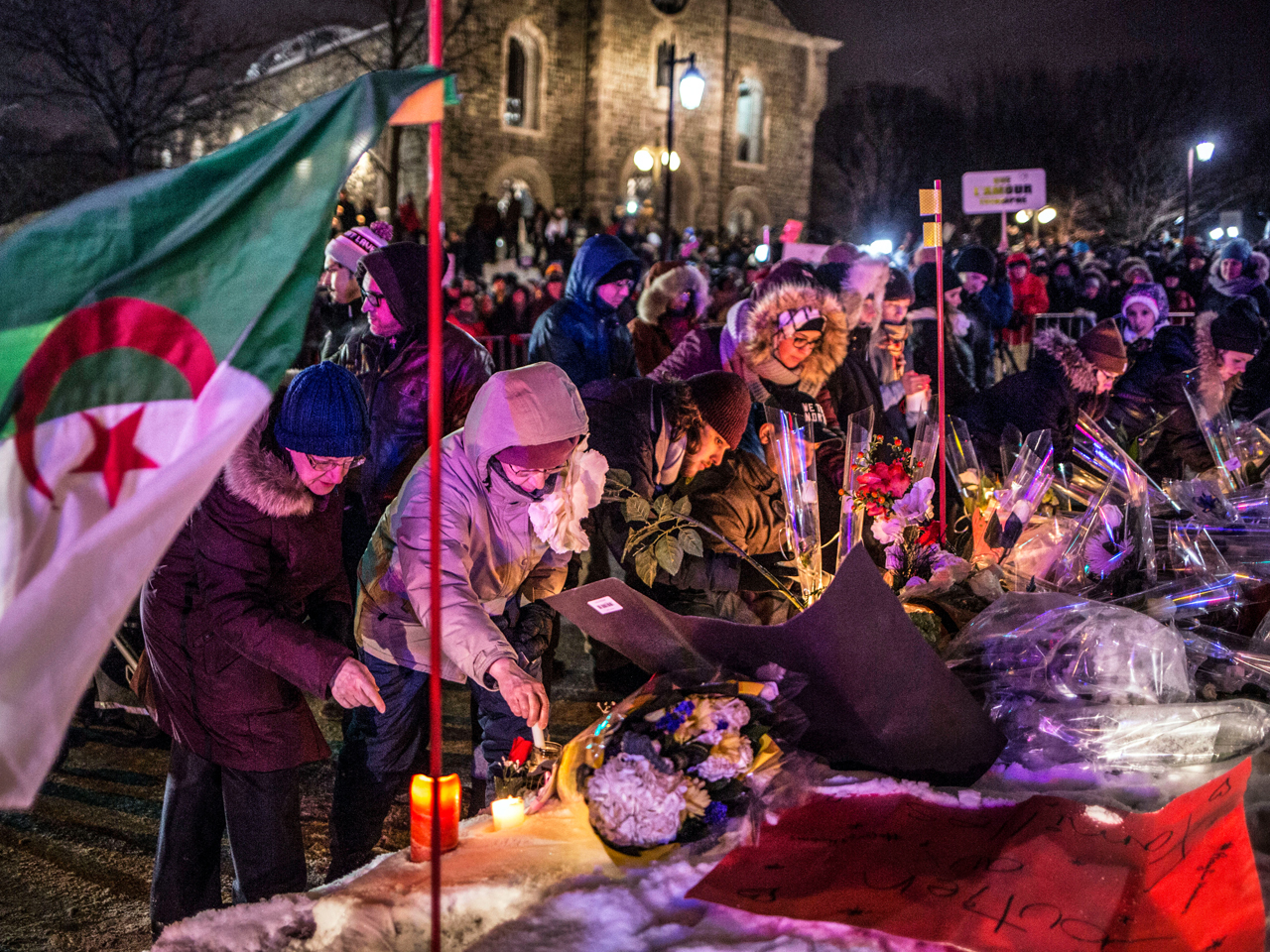 quebec mosque shooting