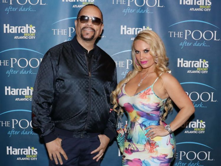 celebrities-sex-after-baby-coco-austin