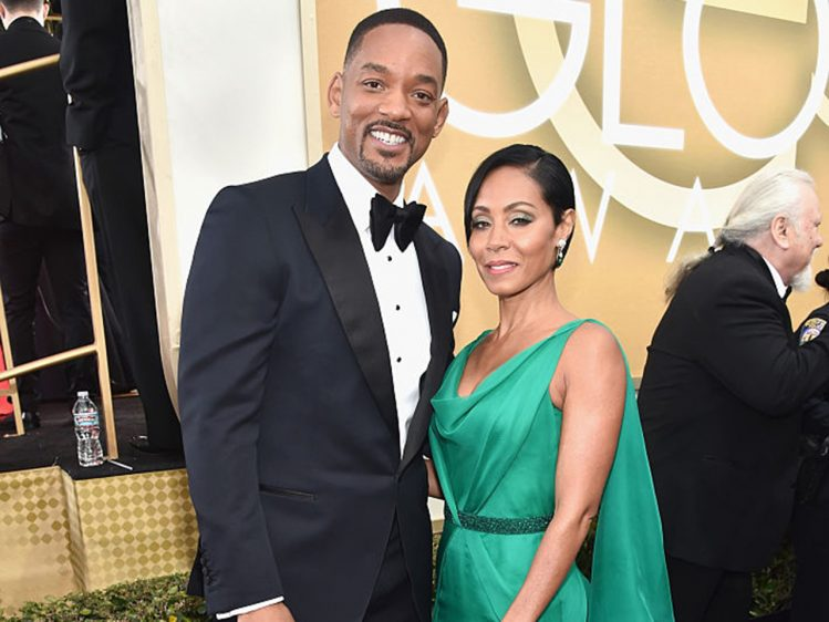 celebrities-sex-after-baby-jada-pinkett-smith