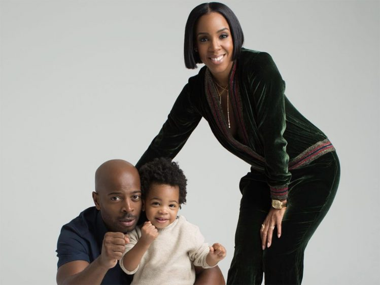 celebrities-sex-after-baby-kelly-rowland