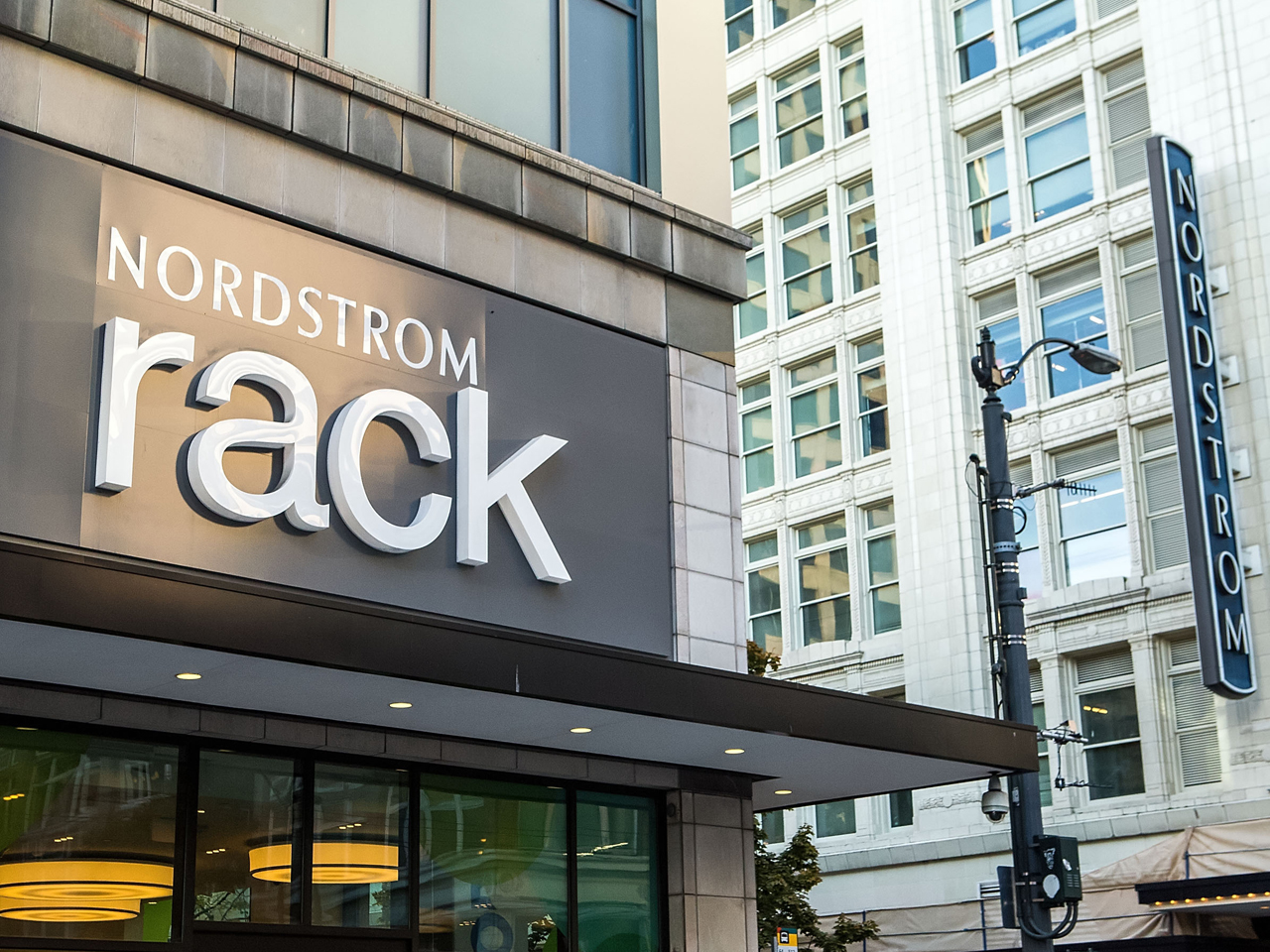 a8ba0d2f776 Nordstrom Rack Is Opening In Toronto And These Canadian Locations