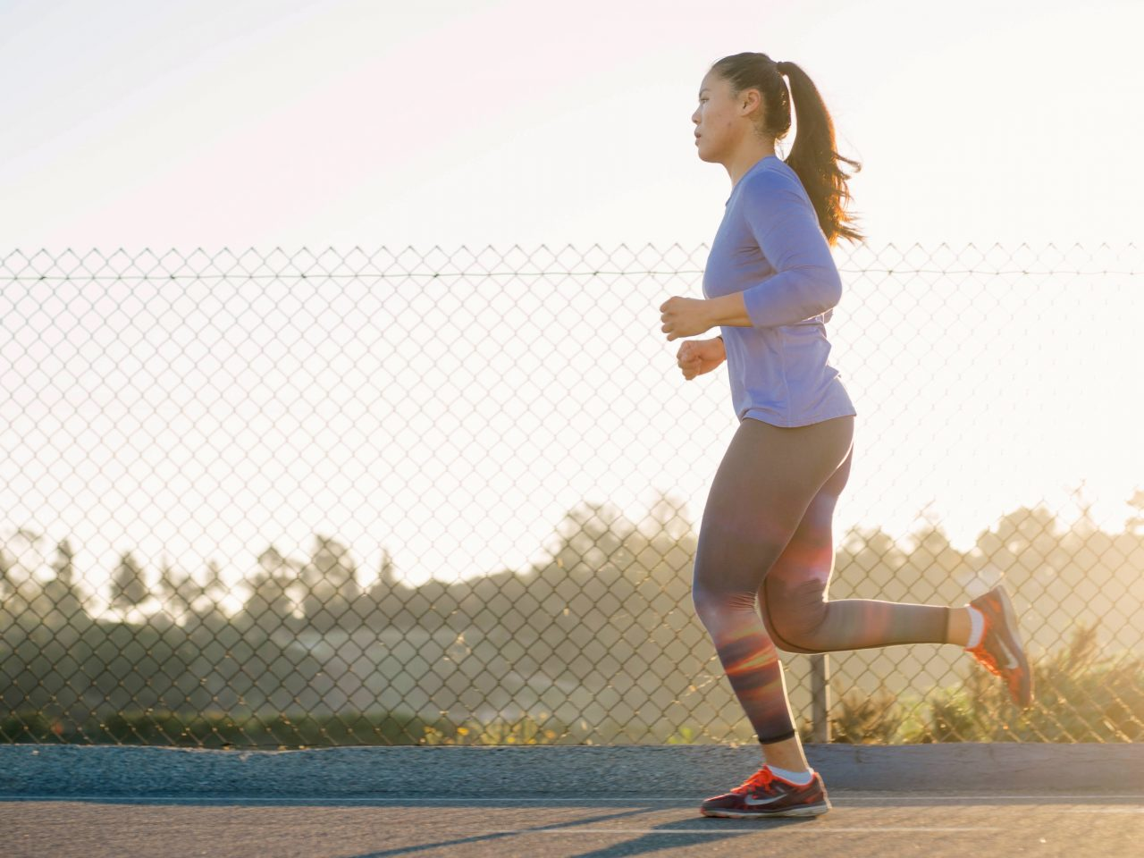 how much cardio you need every week — and how to get it