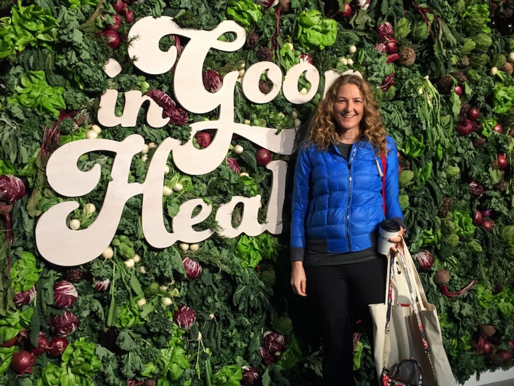 Dr. Jen Gunter: I Snuck Into Gwyneth Paltrow's Goop Summit To See Just How Bonkers It Was
