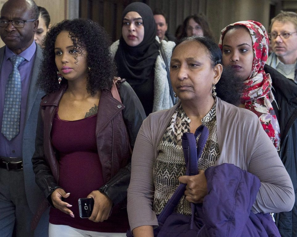 Abdoul Abdi deportation