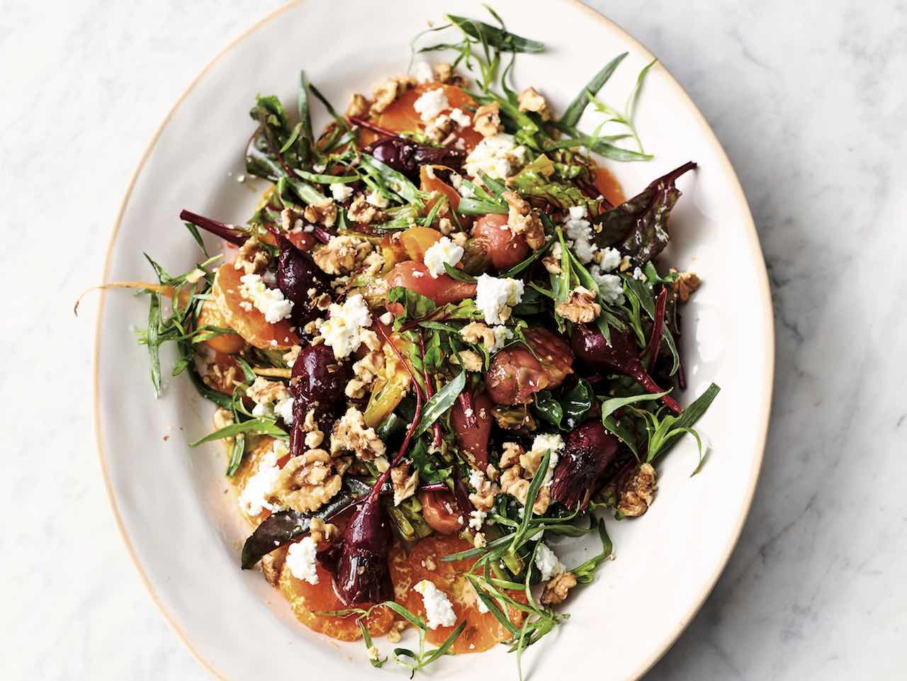 27 Great Recipes From Jamie Oliver, Nigella, And More Chefs We Love