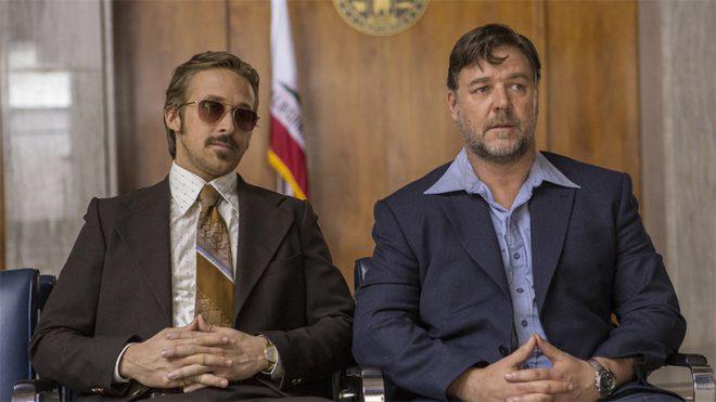 Netflix April 2018-The Nice Guys