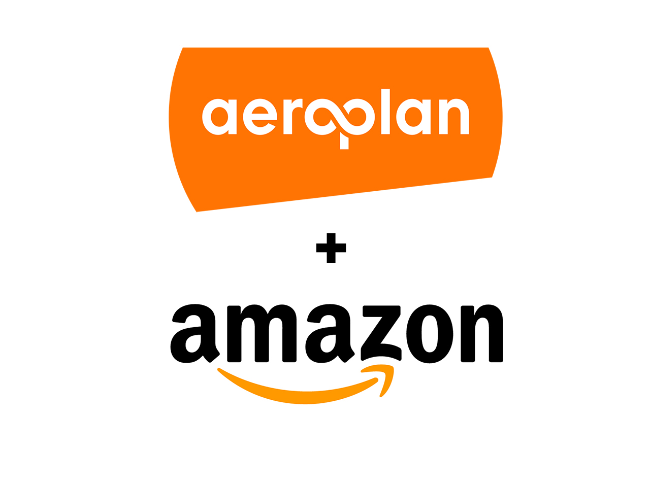 You Can Now Earn Aeroplan Points For Each Dollar Spent At Amazon.ca. Here's How
